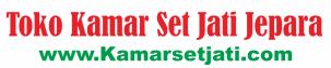 Kamar Set Jati