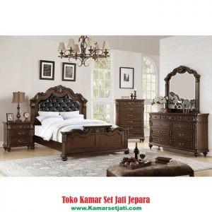 kamar set mewah terbaru harga murah